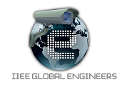 IIEE Global Engineers